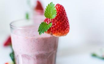 食品饮料 |宁波谷歌优化