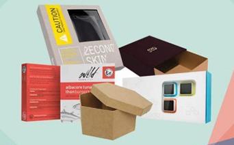 包装印刷 宁波外贸网站建设